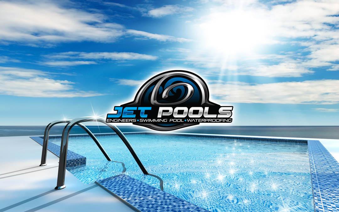 Website background jetpool specialist 2019 39 s best - Swimming pool builders philippines ...